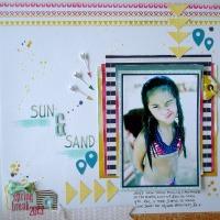 sunandsand4x4